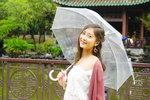 15042018_Sony A7II_Lingnan Garden_Kippy Li00030