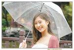 15042018_Sony A7II_Lingnan Garden_Kippy Li00031