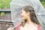 15042018_Sony A7II_Lingnan Garden_Kippy Li00032