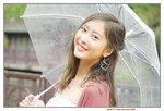 15042018_Sony A7II_Lingnan Garden_Kippy Li00033