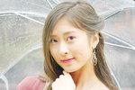 15042018_Sony A7II_Lingnan Garden_Kippy Li00036