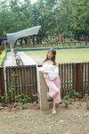 15042018_Sony A7II_Lingnan Garden_Kippy Li00041