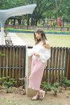 15042018_Sony A7II_Lingnan Garden_Kippy Li00042