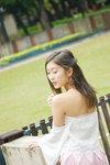 15042018_Sony A7II_Lingnan Garden_Kippy Li00043