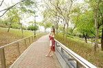 15042018_Sony A7II_Lingnan Garden_Kippy Li00226