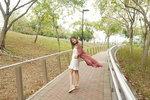15042018_Sony A7II_Lingnan Garden_Kippy Li00227