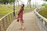 15042018_Sony A7II_Lingnan Garden_Kippy Li00228
