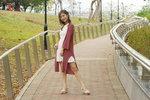 15042018_Sony A7II_Lingnan Garden_Kippy Li00229