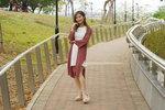 15042018_Sony A7II_Lingnan Garden_Kippy Li00230