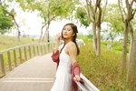 15042018_Sony A7II_Lingnan Garden_Kippy Li00231