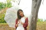 15042018_Sony A7II_Lingnan Garden_Kippy Li00232