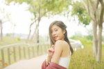 15042018_Sony A7II_Lingnan Garden_Kippy Li00233