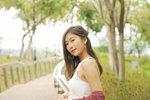15042018_Sony A7II_Lingnan Garden_Kippy Li00234