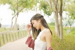 15042018_Sony A7II_Lingnan Garden_Kippy Li00235