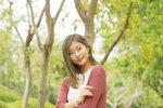 15042018_Sony A7II_Lingnan Garden_Kippy Li00236
