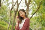 15042018_Sony A7II_Lingnan Garden_Kippy Li00237