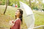 15042018_Sony A7II_Lingnan Garden_Kippy Li00238