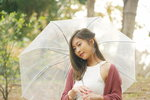 15042018_Sony A7II_Lingnan Garden_Kippy Li00239