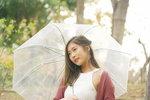 15042018_Sony A7II_Lingnan Garden_Kippy Li00240