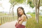 15042018_Sony A7II_Lingnan Garden_Kippy Li00241