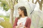 15042018_Sony A7II_Lingnan Garden_Kippy Li00242