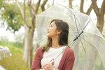 15042018_Sony A7II_Lingnan Garden_Kippy Li00243