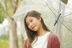 15042018_Sony A7II_Lingnan Garden_Kippy Li00247