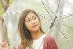 15042018_Sony A7II_Lingnan Garden_Kippy Li00248