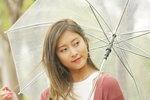 15042018_Sony A7II_Lingnan Garden_Kippy Li00249