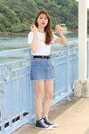07042019_Ma Wan_Krystal Wong00001