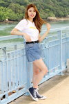 07042019_Ma Wan_Krystal Wong00007