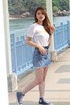 07042019_Ma Wan_Krystal Wong00010
