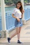 07042019_Ma Wan_Krystal Wong00011