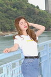 07042019_Ma Wan_Krystal Wong00016