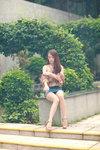 07072018_Taipo Waterfront Park_Lo Tsz Yan00001