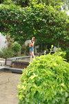 07072018_Taipo Waterfront Park_Lo Tsz Yan00013