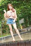 07072018_Taipo Waterfront Park_Lo Tsz Yan00019