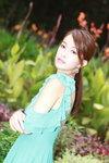 07072018_Taipo Waterfront Park_Lo Tsz Yan00018
