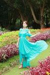 07072018_Taipo Waterfront Park_Lo Tsz Yan00024