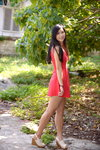 16042017_Ting Kau_Monique Heung00016