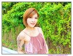 14052017_Samsung Smartphone Galaxy S7 Edge_Taipo Sam Mun Tsai_Monique Lo00062