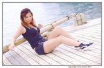 18062017_Ma Wan_Ning Szenga00145