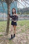 03032018_Sunny Bay_Polly Lam00002