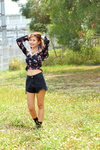 03032018_Sunny Bay_Polly Lam00008
