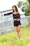 03032018_Sunny Bay_Polly Lam00010