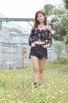03032018_Sunny Bay_Polly Lam00013