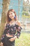 03032018_Sunny Bay_Polly Lam00016