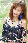03032018_Sunny Bay_Polly Lam00025