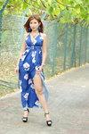 03032018_Sunny Bay_Polly Lam00004