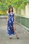 03032018_Sunny Bay_Polly Lam00009